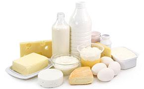 Признаки недостатка витамина д