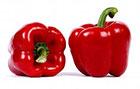 Перец красный (сладкий)