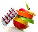 Азбука витаминов - все про витамины